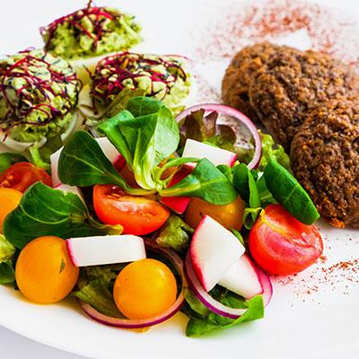 Dieta Dla Diabetyka 1200 2000 Kcal Catering Dietetyczny