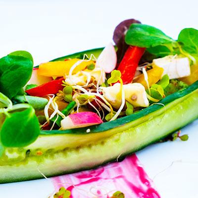Dieta Montignaca 1200 2000 Kcal Catering Dietetyczny Dieta Premium
