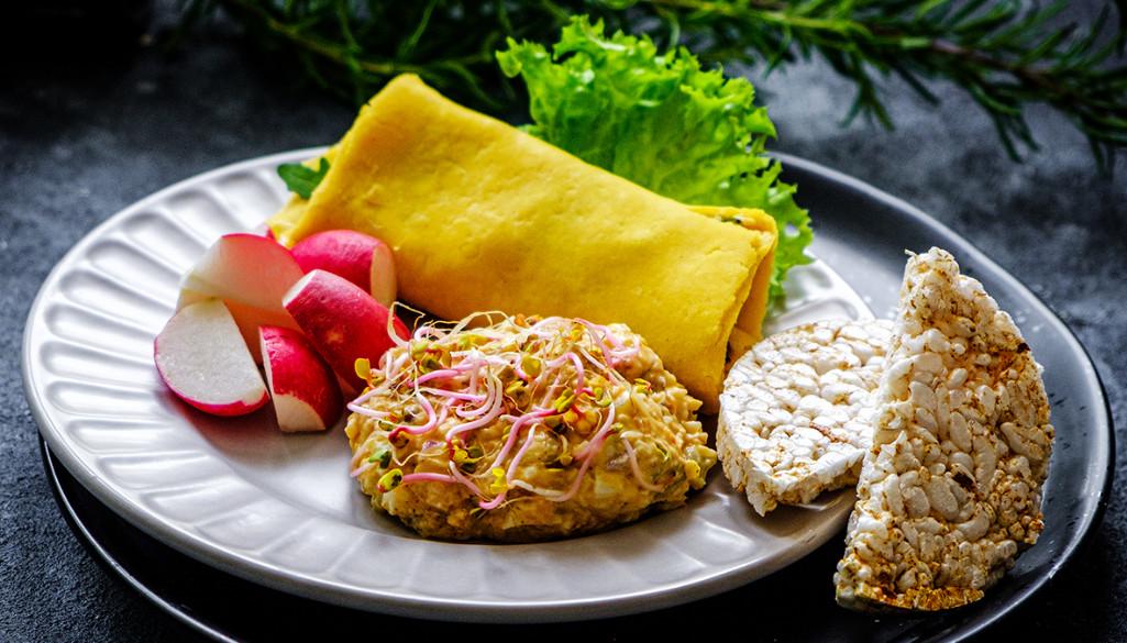 1000 Kcal Diet In Diet Catering Dietapremium Pl